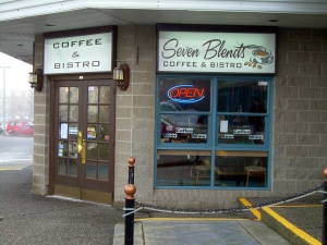 7-blends-coffee-shop-09
