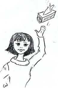 cartoon-girl-kleenex-for-blog