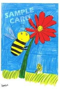 child-art-fundraiser-091