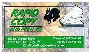 rapid-copy-card1