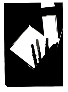 Inside looking out - Win Wachsmann ©