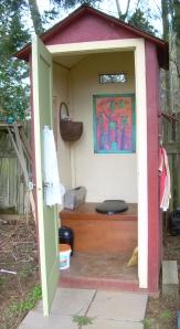 outhouse-evita-111