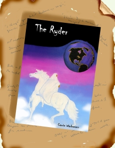 The Children's Story - THE RYDER