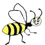 Bee Healthy - Bee Happy