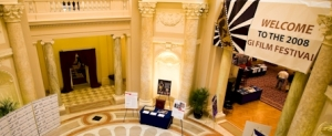 Carnegie Institution of Washington - image taken from http://www.gifilmfestival.com/location