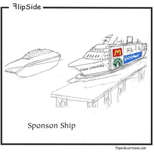 Sponsor Ship Costa Concordia 700 edited