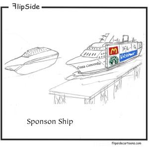 Sponsor Ship Costa Concordia 700 edited