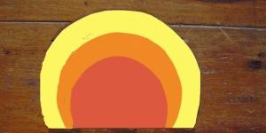 3 suns together