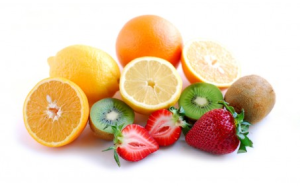 Fruits image Cole Millen article