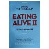 Eating Alive II image