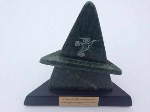 Literary Arty Award 2016